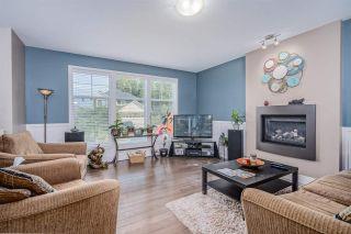 Photo 2: 51118 SOPHIE Crescent in Chilliwack: Eastern Hillsides House for sale : MLS®# R2505141