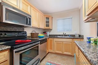 Photo 14: PACIFIC BEACH Condo for sale : 1 bedrooms : 1401 Reed #20 in San Diego