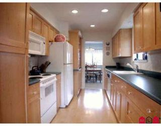 Photo 4: MLS #2309747 in White Rock: House for sale : MLS®# 2309747