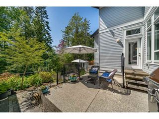 """Photo 35: 18090 67B Avenue in Surrey: Cloverdale BC House for sale in """"South Creek"""" (Cloverdale)  : MLS®# R2454319"""