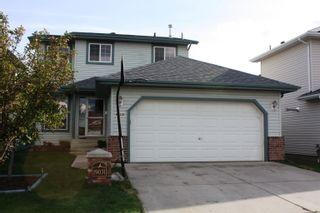 Photo 1: 19031 50 Avenue in Edmonton: Zone 20 House for sale : MLS®# E4262476