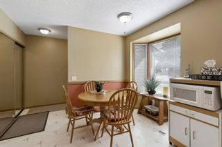 Photo 8: 15 1845 Lysander Crescent SE in Calgary: Ogden Row/Townhouse for sale : MLS®# A1093994