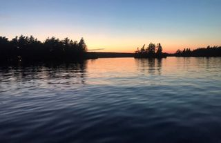 Photo 31: 724 Loon Lake Drive in Loon Lake: 404-Kings County Residential for sale (Annapolis Valley)  : MLS®# 202105396