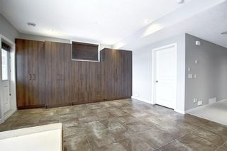 Photo 29: 37 Sage Hill Landing NW in Calgary: Sage Hill Detached for sale : MLS®# A1061545