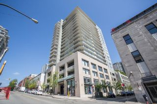 """Photo 30: 1503 39 SIXTH Street in New Westminster: Downtown NW Condo for sale in """"Quantum"""" : MLS®# R2579067"""