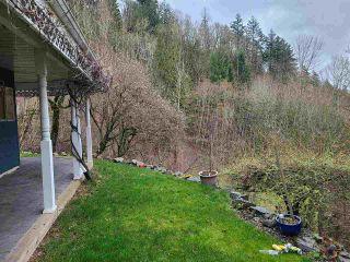 Photo 14: 3619 ELDRIDGE Road in Abbotsford: Sumas Mountain House for sale : MLS®# R2558682