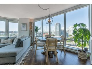 Photo 8: 2006 918 COOPERAGE WAY in Vancouver: Yaletown Condo for sale (Vancouver West)  : MLS®# R2607000