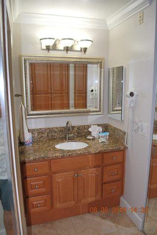 Photo 18: PACIFIC BEACH Condo for sale : 2 bedrooms : 4767 Ocean Blvd. #801 in San Diego