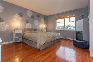Photo 14: 11 1800 MAMQUAM ROAD in Squamish: Garibaldi Estates 1/2 Duplex for sale : MLS®# R2116468
