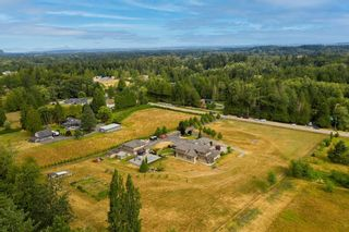 Photo 38: 21330 18 Avenue in Langley: Campbell Valley House for sale : MLS®# R2602504