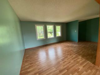 Photo 6: 3420 79 Street in Edmonton: Zone 29 House for sale : MLS®# E4258106