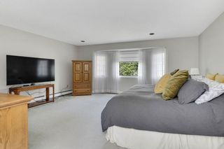 Photo 17: 2030 W 62ND Avenue in Vancouver: S.W. Marine House for sale (Vancouver West)  : MLS®# R2574628