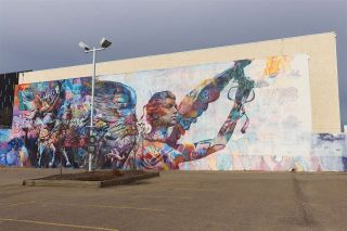 Photo 39: 6 10331 106 Street in Edmonton: Zone 12 Condo for sale : MLS®# E4220680