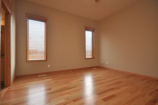 Photo 20: 14 Cooks Cove in Oakbank: Single Family Detached for sale : MLS®# 1301419
