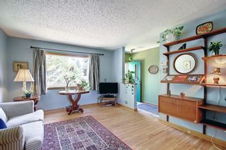 Photo 2: 1519 22A Street NW in Calgary: Hounsfield Heights/Briar Hill Detached for sale : MLS®# A1145266
