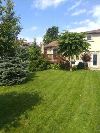 Photo 28: 2302 Wyandotte Drive in Oakville: Bronte West House (Sidesplit 3) for sale : MLS®# W4695457