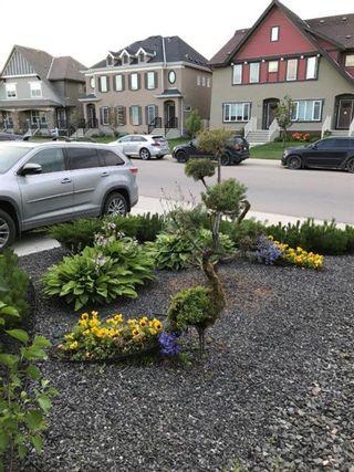 Photo 35: 428 Mahogany Boulevard SE in Calgary: Mahogany Detached for sale : MLS®# A1048380