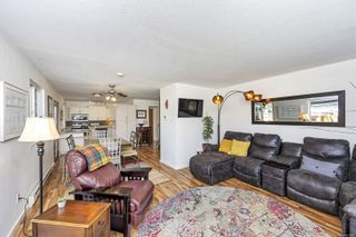 Photo 18: 36 3208 Gibbins Rd in : Du West Duncan Row/Townhouse for sale (Duncan)  : MLS®# 872465