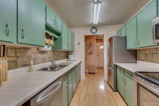 Photo 7: 2804 ST GEORGE Street in Port Moody: Port Moody Centre 1/2 Duplex for sale : MLS®# R2092284