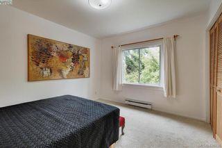 Photo 10: 919 Empress Ave in VICTORIA: Vi Central Park House for sale (Victoria)  : MLS®# 841099