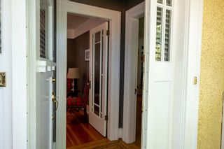 Photo 5: 3658 W 26TH Avenue in Vancouver: Dunbar House for sale (Vancouver West)  : MLS®# R2623135