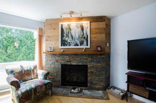 """Photo 8: 334 1441 GARDEN Place in Delta: Cliff Drive Condo for sale in """"MAGNOLIA"""" (Tsawwassen)  : MLS®# R2456951"""