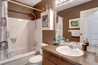 Photo 10: 3 2727 Rundleson Road NE in Calgary: Rundle Row/Townhouse for sale : MLS®# A1118033