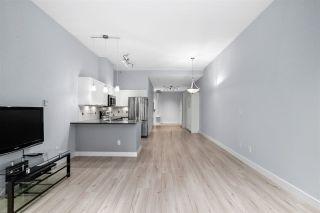 """Photo 13: 108 131 W 3RD Street in North Vancouver: Lower Lonsdale Condo for sale in """"Seascape Landing"""" : MLS®# R2530620"""