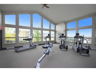 Photo 8: 502 3110 DAYANEE SPRINGS BOULEVARD in Coquitlam: Westwood Plateau Condo for sale : MLS®# R2550114