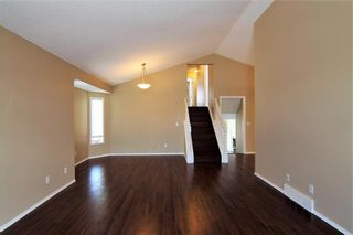 Photo 13: 2863 Catalina Boulevard NE in Calgary: Monterey Park Detached for sale : MLS®# A1075409