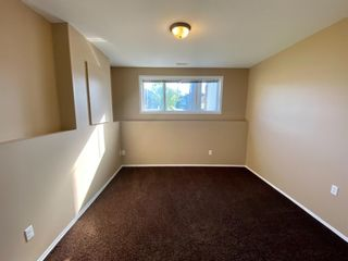 Photo 29: 1114 Highland Green View NW: High River Detached for sale : MLS®# A1143403