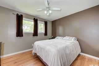 Photo 16: 118 Waterloo Crescent in Saskatoon: East College Park Residential for sale : MLS®# SK859192