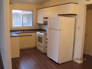 Photo 35: 13046/13048 101 Street in Edmonton: Zone 01 House Duplex for sale : MLS®# E4249049