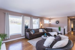 Photo 10: 3687 OLD CLAYBURN Road in Abbotsford: Abbotsford East House for sale : MLS®# R2548233