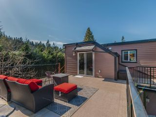 Photo 36: 5521 Westdale Rd in : Na North Nanaimo House for sale (Nanaimo)  : MLS®# 871434