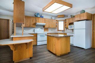 Photo 5: 109 Greendell Avenue in Winnipeg: Residential for sale (2C)  : MLS®# 202000545