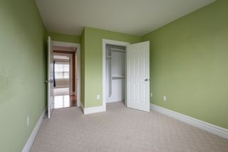 Photo 22: 148 Ravines Drive in Bedford: 20-Bedford Residential for sale (Halifax-Dartmouth)  : MLS®# 202111780