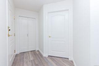 Photo 8: 102 3133 Tillicum Rd in : SW Tillicum Condo for sale (Saanich West)  : MLS®# 863118