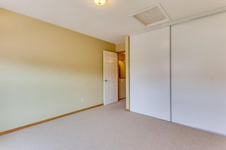Photo 23: 78 Inglewood Point SE in Calgary: Inglewood Row/Townhouse for sale : MLS®# A1130437