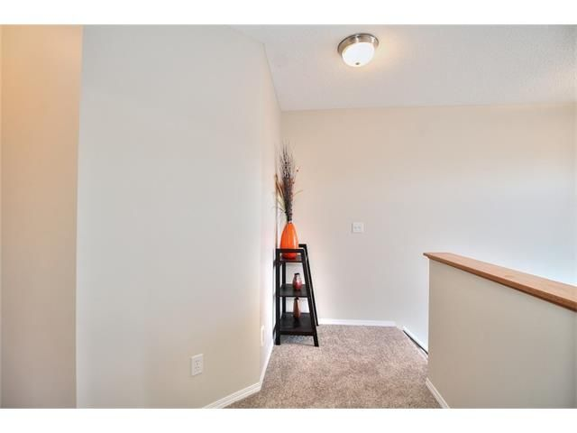 Photo 29: Photos: 606 EVERMEADOW Road SW in Calgary: Evergreen House for sale : MLS®# C4053479