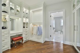 Photo 18: 1184 Cynthia Lane in Oakville: Eastlake House (2-Storey) for sale : MLS®# W5232037