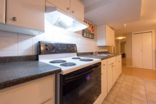 Photo 17: 942 E 21ST AVENUE in Vancouver: Fraser VE House for sale (Vancouver East)  : MLS®# R2118036