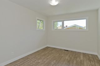 Photo 12: 1536 Windsor Street in Calgary: St Andrews Heights Detached for sale : MLS®# A1061771