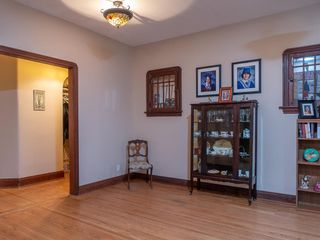 Photo 13: 722 River Road in Lockport: R13 Residential for sale : MLS®# 202117520