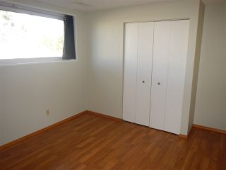 Photo 14: 13225 38 Street NW in Edmonton: Zone 35 House Half Duplex for sale : MLS®# E4239241