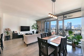 "Photo 6: 3202 1308 HORNBY Street in Vancouver: Downtown VW Condo for sale in ""SALT"" (Vancouver West)  : MLS®# R2551088"