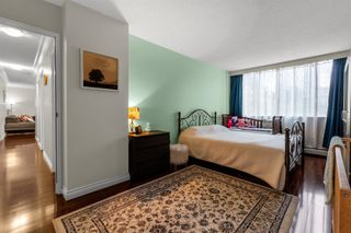 Photo 12: 306 620 SEVENTH Avenue in New Westminster: Uptown NW Condo for sale : MLS®# R2621974