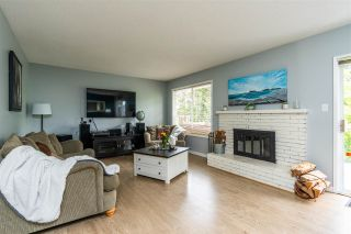 Photo 7: 32550 FLEMING Avenue in Mission: Mission BC House for sale : MLS®# R2589074