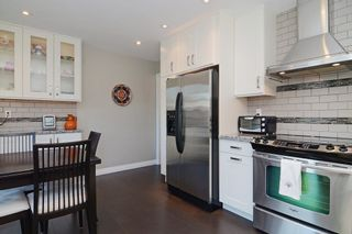 """Photo 8: 1056 LOMBARDY Drive in Port Coquitlam: Lincoln Park PQ House for sale in """"LINCOLN PARK"""" : MLS®# R2126810"""