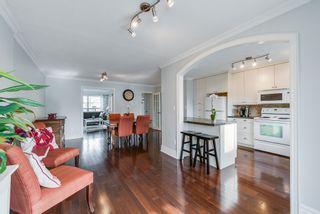 Photo 12: 35 Henrietta Street in Toronto: Freehold for sale (Toronto W03)  : MLS®# W3411899